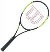 Ракетка для большого тенниса Wilson Blade 98 16x19