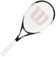 Ракетка для большого тенниса Wilson Envy OS RKT