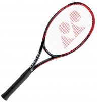 Ракетка для большого тенниса YONEX Vcore SV 95