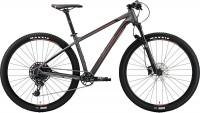 Велосипед Merida Big Nine 600 2019 frame M