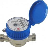 Счетчик воды Gross ETK-UA 15/110 cold