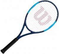 Ракетка для большого тенниса Wilson Ultra Team