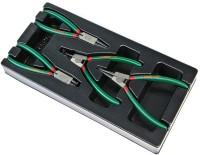 Набор инструментов HANS TT-11