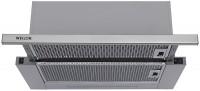 Фото - Вытяжка Weilor PTM 6230 SS 1000 LED Strip