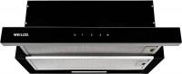 Вытяжка Weilor WTS 6280 BL 1200 LED