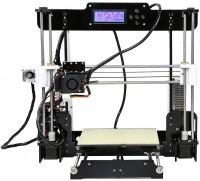 Фото - 3D принтер Anet A8