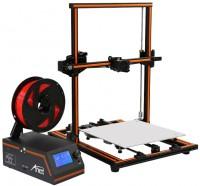 Фото - 3D принтер Anet E12
