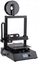 Фото - 3D принтер ORTUR 4