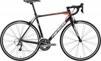 Велосипед Merida Scultura 300 2019 frame L