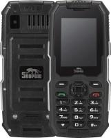 Мобильный телефон Snopow M2