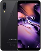 Мобильный телефон UMIDIGI A3 16ГБ