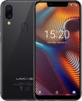Мобильный телефон UMIDIGI A3 Pro 32ГБ