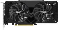 Видеокарта Palit GeForce RTX 2060 Dual