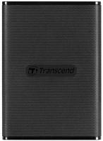 SSD Transcend ESD230C TS240GESD230C 240ГБ
