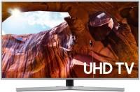 "Телевизор Samsung UE-43RU7472 43"""