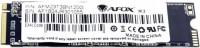 SSD накопитель AFOX AFM23T3BN120G