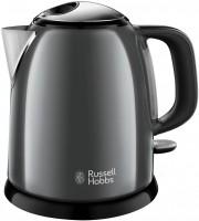 Фото - Электрочайник Russell Hobbs Colours Plus Mini 24993-70