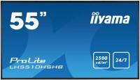 "Монитор Iiyama ProLite LH5510HSHB-B1 55"""
