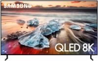 """Фото - Телевизор Samsung QE-75Q900RB 75"""""""