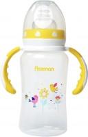 Бутылочки (поилки) Fissman 6896