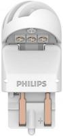 Фото - Автолампа Philips X-treme Ultinon LED Gen2 WR21/5W 2pcs