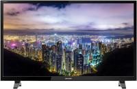 """Фото - Телевизор Sharp LC-32HI5012 32"""""""