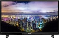 "Телевизор Sharp LC-40FI5012 40"""