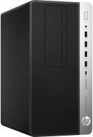 Фото - Персональный компьютер HP ProDesk 600 G3 MT (3CK43ES)