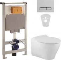 Инсталляция для туалета Volle 141515 WC