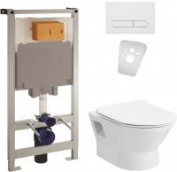 Инсталляция для туалета Volle 141919 WC