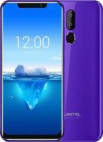 Мобильный телефон Oukitel C12