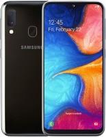 Фото - Мобильный телефон Samsung Galaxy A20e 32GB 32ГБ