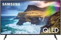 "Фото - Телевизор Samsung QE-55Q77R 55"""
