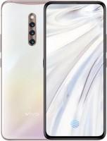 Мобильный телефон Vivo X27 Pro