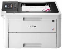 Принтер Brother HL-L3270CDW