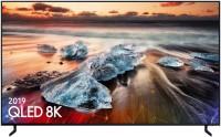 """Телевизор Samsung QE-82Q950RB 82"""""""