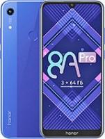 Фото - Мобильный телефон Huawei Honor 8A Pro 64ГБ