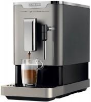 Кофеварка Sencor SES 8020NP