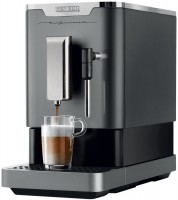 Кофеварка Sencor SES 8010CH