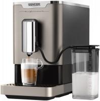Кофеварка Sencor SES 9020NP