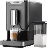 Кофеварка Sencor SES 9010CH