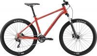 Велосипед Merida Big Seven 300 2019 frame XS