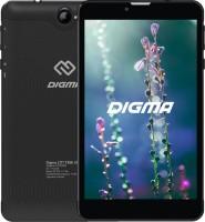 Планшет Digma CITI 7586 3G 16ГБ