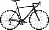Велосипед Merida Scultura 100 2019 frame L