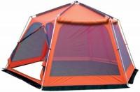 Палатка Tramp Lite Mosquito
