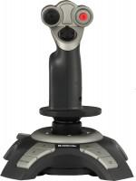 Фото - Игровой манипулятор Defender Cobra R4