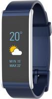 Смарт часы MyKronoz ZeFit4