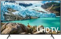 "Телевизор Samsung UE-55RU7120 55"""