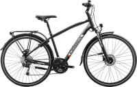 Фото - Велосипед ORBEA Comfort 10 Pack 2019 frame S