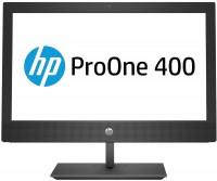 Персональный компьютер HP ProOne 400 G4 All-in-One